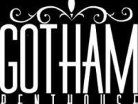 gotham penthouse